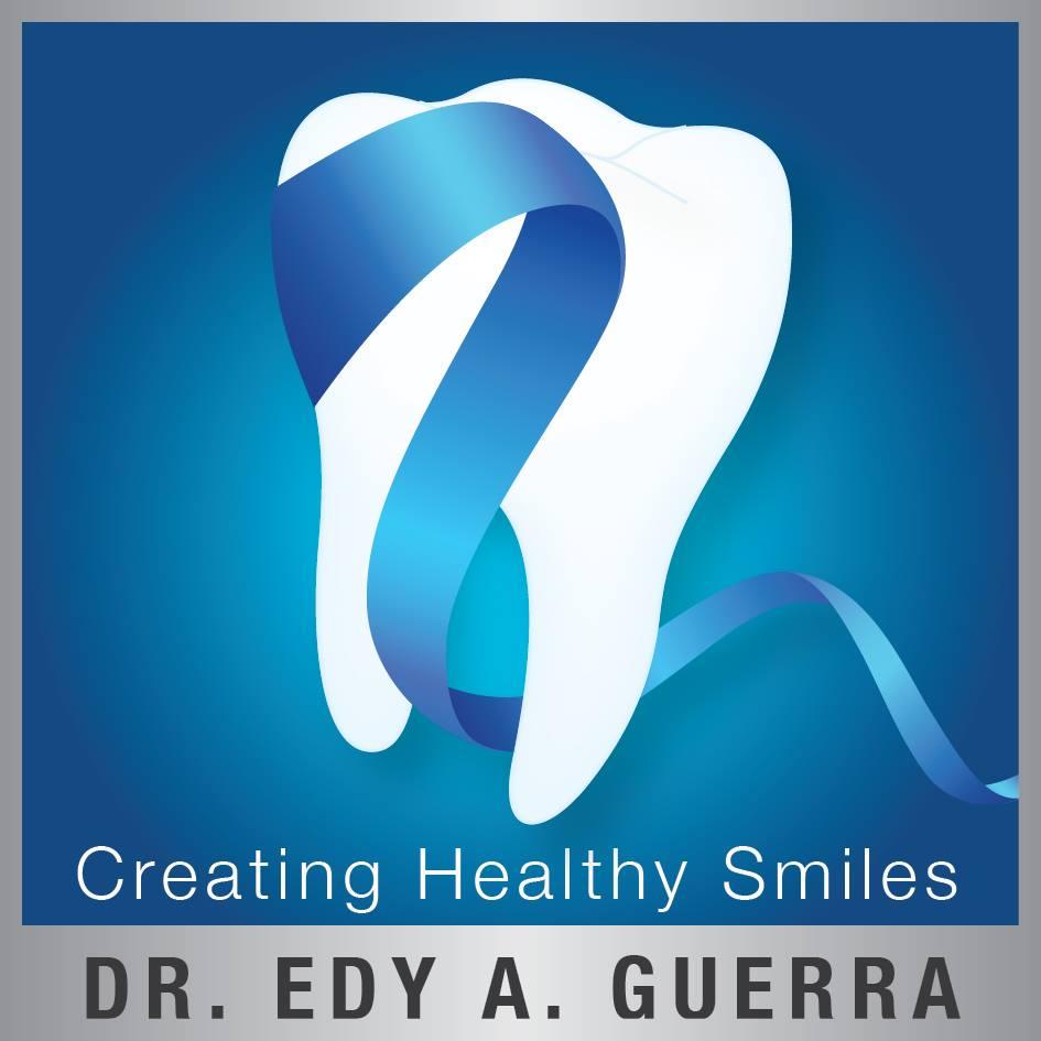 Dr. Edy A. Guerra